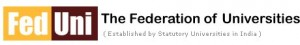 Federation of Univ
