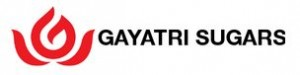 Gayatri Sugars Ltd