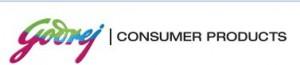 Godrej Consumer