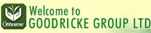 Goodricke Group Limited