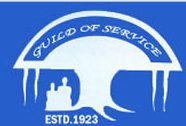 Guild of Service