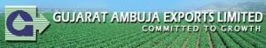 Gujarat Ambuja Exports