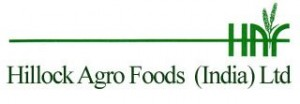 Hillock Agro Foods