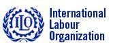 International Labour