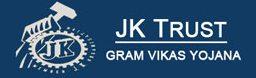 JK Trust Gram Vikas Yojana