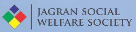 Jagran Social Welfare Society