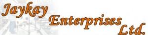 Jaykay Enterprises Ltd