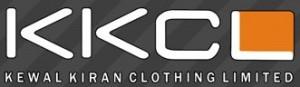 Kewal Kiran Clothing Limited