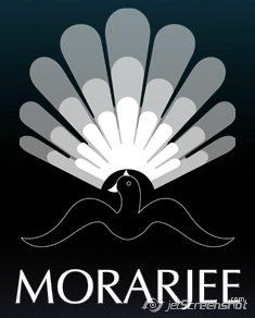 Morarjee Textiles Ltd
