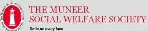 Muneer Welfare