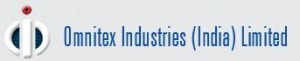 Omnitex Industries (India
