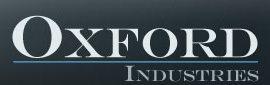 Oxford Industries