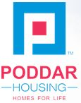 Poddar Developers Limited