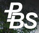 Prag Bosimi Synthetics