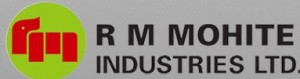 RM Mohite Industries Ltd