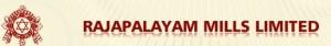 Rajapalayam Mills Limited
