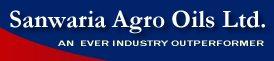 Sanwaria Agro Oils Ltd