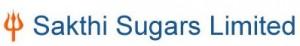 Shakti Sugars