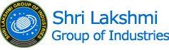 Shri Lakshmi