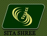 Sita Shree Food
