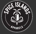 Spice Islands Apparels
