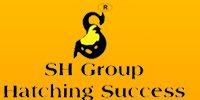 Srinivasa Hatcheries Group
