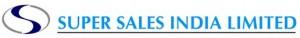 Super Sales India