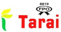 Tarai Foods Ltd