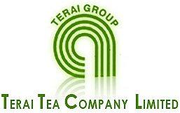 Terai Tea Group Estate
