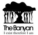 The Banyan, mentally ill