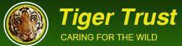 Tiger Trust India