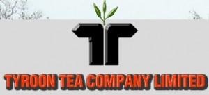 Tyroon Tea