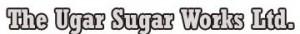 Ugar Sugar