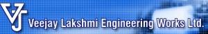 Veejay Lakshmi Engineering