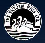 Victoria Mills Ltd