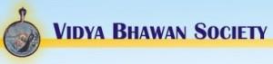 Vidya Bhawan