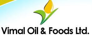 Vimal Oil & Foods Ltd