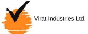 Virat Industries