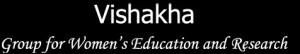 Vishakhawe