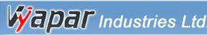 Vyapar Industries Ltd