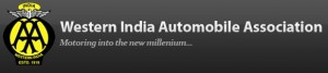 WIAA-Western India Automobile
