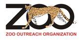 Zoo Outreach Organization