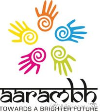 aarambh