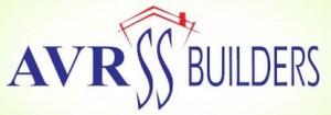 AVR SS Builders, Salem