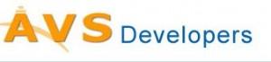 AVS Developers