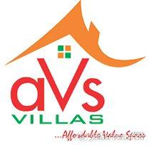 AVS Villas