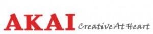 Akai - Creative at Heart