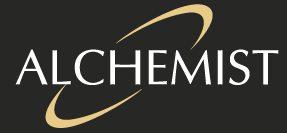 Alchemist Group