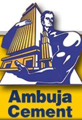 Ambuja Cements Ltd