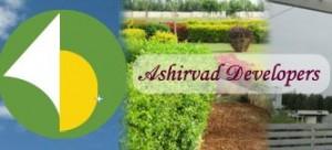 Ashirvad Developers